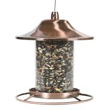Bird Hooks Home Decor Bird Feeders Bird U0026 Wildlife Supplies The Home Depot