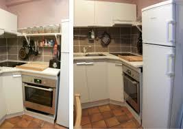 le decor de la cuisine décorer fr decoration d une cuisine