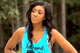 real housewives of atlanta hairstyles watch ep 14 prayed up the real housewives of atlanta