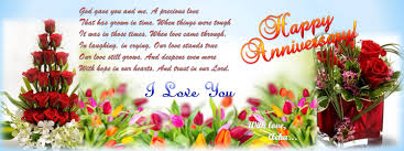 wedding wishes tamil wedding card wishes in tamil picture ideas references