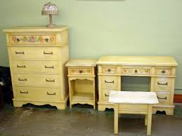 Mission Bedroom Furniture Plans by Voorhees Craftsman Mission Oak Furniture Monterey Furniture Co