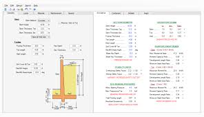 asdip retain structural engineering software beautiful design