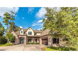 exquisite homes 5403 white birch run spring tx 77386 har com