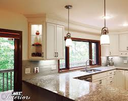 kitchen style awesome farmhouse glass cabinet doors as airy