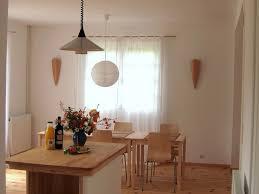 landes dining room dining la casanova léon holiday rental landes france