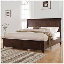 manoticello king bed at big lots furniture pinterest king