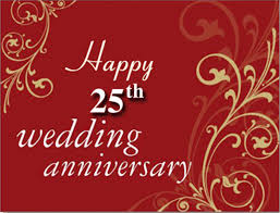 twenty fifth anniversary best twenty fifth wedding anniversary pictures styles ideas 2018