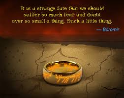 wedding quotes lord of the rings memorable quotes from the lord of the rings trilogy