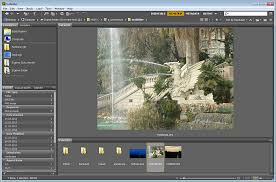 adobe photoshop free download full version for windows xp cs3 photoshop free download windows home