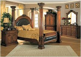 Queen Bedroom Suites Inspirational King Size Bedroom Sets Fresh Mattress And Home