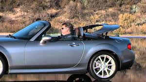 2011 mazda mx 5 cc youtube