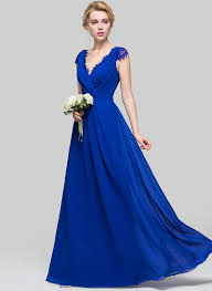 cobalt blue bridesmaid dresses buy cheap bridesmaid dresses jj shouse