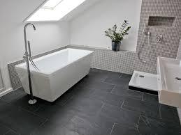 badezimmer weiß grau uncategorized bad schwarz weiss uncategorizeds