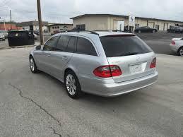 2009 mercedes e350 wagon 2009 mercedes e350 wagon fourmatic silver black interior