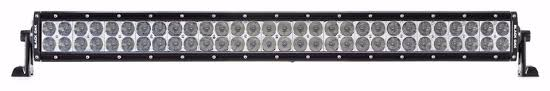 30 inch led light bar best 30 inch led light bar reviews lightbarreport com