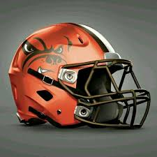 brown s day cleveland browns nfl cleveland brown and helmets