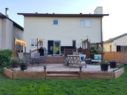 5 Expert Tips For Staining A Deck Consumer Reports by Best Deck Stain For Canada Best Deck Stain Reviews Ratings