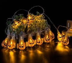 compare prices on lighted pumpkin online shopping buy low price