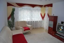 Wohnzimmer Dekorieren Rot Awesome Wohnzimmer Deko Lila Images House Design Ideas