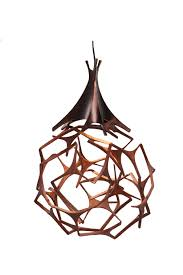home lighting design philippines starburst pendant l by industria home lighting pinterest