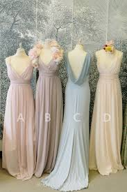 the 25 best vintage bridesmaid dresses ideas on pinterest