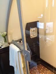 Etihad First Apartment Etihad Unveils Three Room U0027residence U0027 On A380 Fleet Commercial