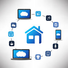 internet of things requirements and protocols ieee standards
