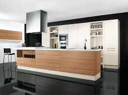 the 22 most beautiful kitchen cabinet designs mostbeautifulthings