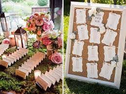 decorations for wedding 24 stunning ideas for decorations for weddings everafterguide
