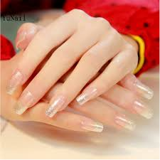 online get cheap fake long nails aliexpress com alibaba group