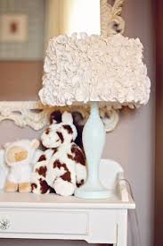 Gallery For Gt Cool Things For Your Room by 22 Diy Home Decor Ideas Cheap Home Decorating Crafts