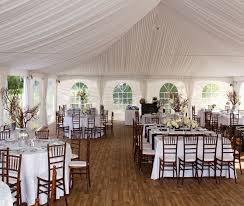 tent rental island wedding accessories table rentals chair rentals floor