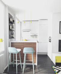 home decor solutions popular home design fancy on interior