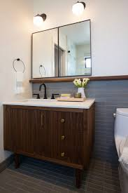 Wainscoting Panels Mdf Bathroom Elegant Bathroom Decorating Ideas With Wainscoting In