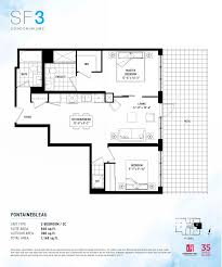 fontainebleau floor plan caesars palace floor plan gallery home