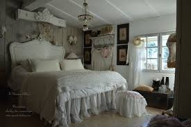 deco de charme deco chambre romantique chic u2013 chaios com