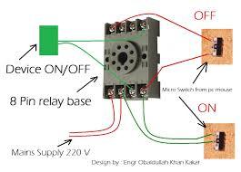 bluetooth fm transmitter my electronic circuits