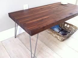 wood butcher block table making butcher block table tops babytimeexpo furniture