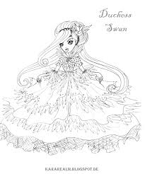 13 images of ever after high briar coloring pages ever after