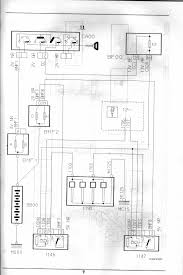 diagrams citroen berlingo wiring diagram u2013 citroen berlingo fuse