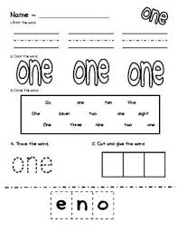 298 best math images on pinterest math addition