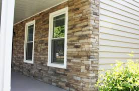 boral siding siding options supplied and installed by all things siding