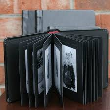 leather photo albums 4x6 j albums