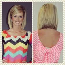 is stacked hair cut still in fashion long hair stacked stacked possibly my next hair cut super cute
