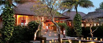 maya ubud resort u0026 spa ubud retreats bali transform retreats