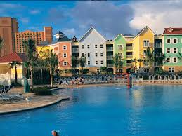 resort harborside atlantis nassau bahamas booking com