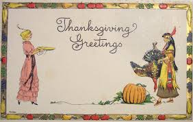Thanksgiving Pilgrims And Indians Inkspired Musings Thanksgiving History Pilgrims Indians And