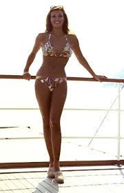 133 best raquel welch images on pinterest rachel welch