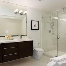 should vanity lights hang over mirror interior surprising bathroom lights over vanity 18 fixtures wall