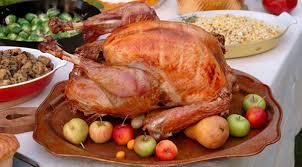 how to fry a turkey geico